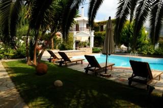 hotel elli on skopelos island